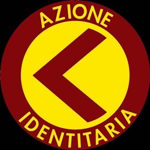Azione identitaria