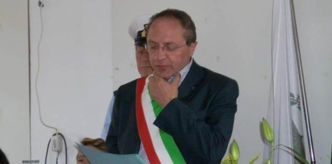 Cosenza, il presidente Iacucci