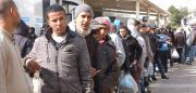 Catanzaro, stanziate le risorse per i comuni che ospitano richiedenti asilo