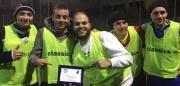 Reggio Calabria, torneo sportivo solidale per l'Archi Club