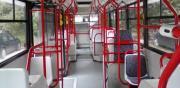 Trasporto pubblico, alla Regione Calabria 11 milioni per il ricambio dei bus