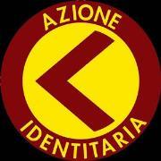Operazione Crisalide, Azione Identitaria: «Il prefetto valuti invio commissione d'accesso al comune»