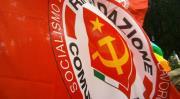 Prc: sei calabresi eletti nel Comitato politico nazionale