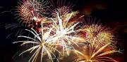Capodanno in Calabria, musica in piazza per salutare il 2017
