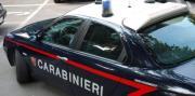 Spaccio, estorsioni ed armi: 25 arresti nel Cosentino (NOMI-VIDEO)