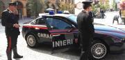 Anziano bersagliato e ferito con sassi: denunciato minorenne nel Crotonese