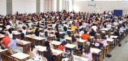 Scuola, al concorso per la scuola primaria bocciati 7 su 10