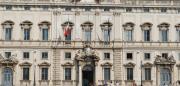 Guerra tra Comuni nel Catanzarese: Belcastro non molla la frazione passata a Petronà
