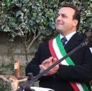 L'ex sindaco di Nocera, Luigi Ferlaino