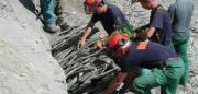 Il Consorzio di bonifica vibonese non anticipa la cig: i sindacati insorgono