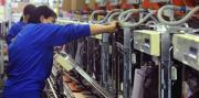 Lavoro: controlli in 27 aziende cosentine, 20 quelle irregolari