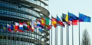 """Gestione fondi Ue: """"Amaro verdetto per la Regione"""""""