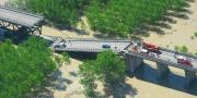 Un ponte della Sa-Rc crollato: è la bufala del giorno