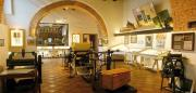 Il museo della Liquirizia a Rossano