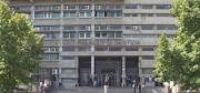 Bimbo morto in piscina a Campagnano, la difesa: «Il perito accusa si contraddice»