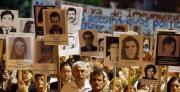 Desaparecidos calabresi, 8 ergastoli nel processo Condor