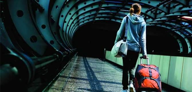 Oltre 2milioni di giovani hanno lasciato il Sud