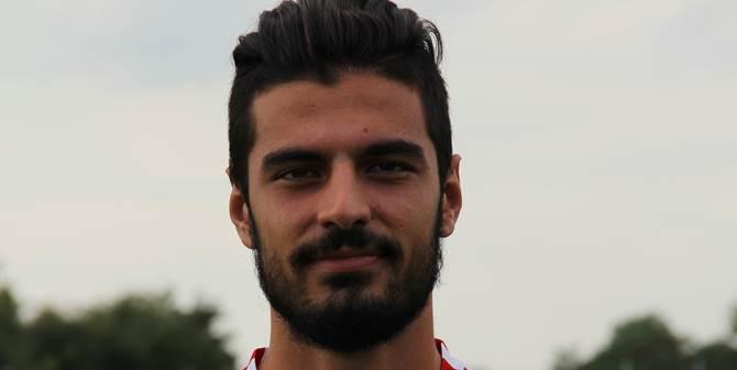 Francesco Torelli