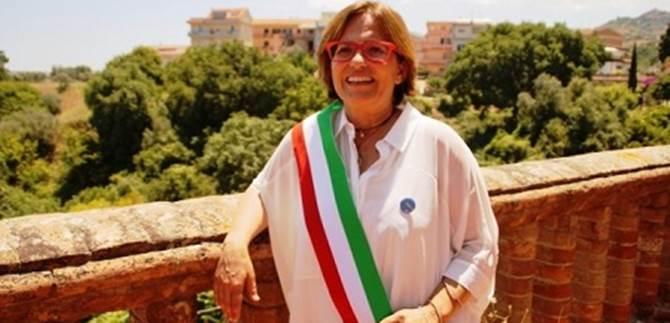 Filomena Greco