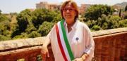 Sanità al collasso, Filomena Greco: «Sia interessato il Governo»