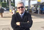 Comunali Caraffa, il CCI sostiene Fimiano