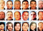 "'Ndrangheta: processo ""Medusa"" ai clan lametini, 30 condanne definitive"