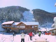 SPORT INVERNALI | A Palumbo Sila torna il grande sci