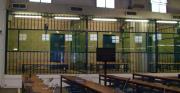 Doti di 'ndrangheta durante le udienze nelle aule bunker