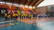 FUTSAL |  Vibo tiene testa a Cosenza ma subisce un'altra sconfitta
