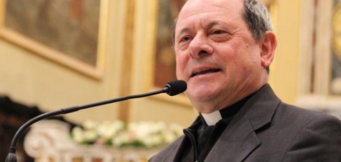Mons.Oliva