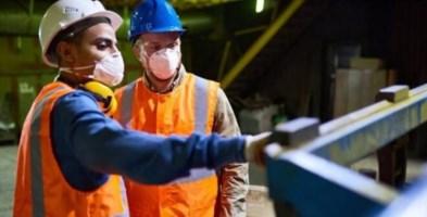 Primo report sulla crisi Covid targato Confartigianato: calano i consumi e aumenta la disoccupazione