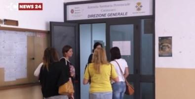 Asp di Catanzaro, lotta agli sprechi: tagliato il dipartimento Staff