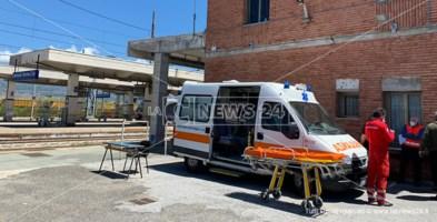 Rientri in Calabria, la Regione: «Da domani stop tamponi ai fuorisede»