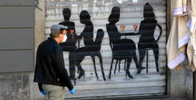 Turismo in crisi, Confcommercio: «Abrogare tassa regionale sulle concessioni»