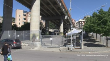 Cosenza, scontro sul trasferimento del mercato ortofrutticolo di via Asmara