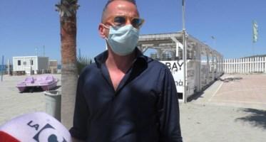Coronavirus, a Gizzeria i lidi al lavoro per l'estate ma per le discoteche tutto fermo
