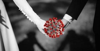 Coronavirus, matrimoni annullati o rinviati: industria del wedding in crisi