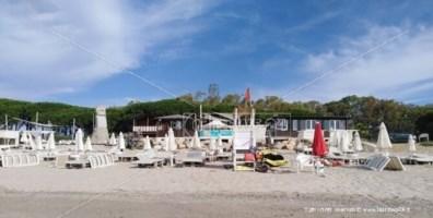 «Vogliamo lavorare», da Cropani l'appello di una giovane imprenditrice turistica