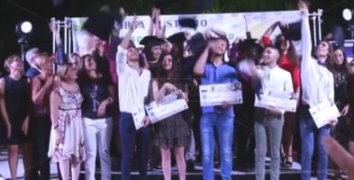 """""""Costruisco il mio futuro"""", torna la borsa di studio per i giovani di Tropea"""