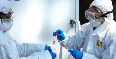 Nuova bozza piano pandemico: «Per le cure si valutino i singoli casi»