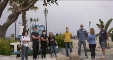 Fase 2 nel Vibonese, la mobilitazione dei lavoratori stagionali: «Esistiamo anche noi»