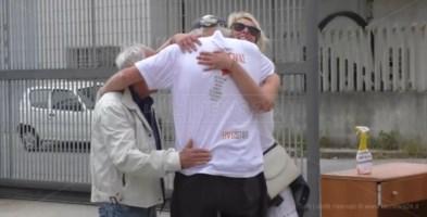 Catanzaro, la Comunità Emmaus riparte e chiede aiuto alle istituzioni