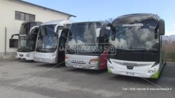Rilancio trasporti e turismo, Confapi: «Andiamo a prendere i vacanzieri a casa»