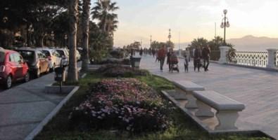 Calabria ancora in arancione. Dal 26 aprile nuove regole: ecco tutte le date delle riaperture