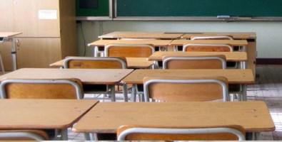 Cosenza, nasce un nuovo organismo per contrastare la dispersione scolastica