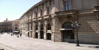 Catanzaro, geometri pronti a collaborare con il Comune per rilanciare la città