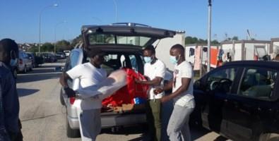 Regolarizzazione migranti, Flai-Cgil nei ghetti per aiutare i braccianti