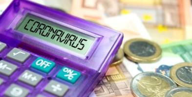 Riapri Calabria, contributo di 2mila euro per le imprese: ecco come fare