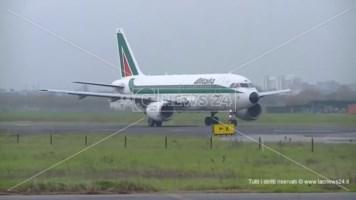 La prima scuola per tecnici aeronautici pronta a decollare in Calabria