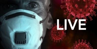 Coronavirus Calabria, tutti gli aggiornamenti e le notizie in tempo reale
